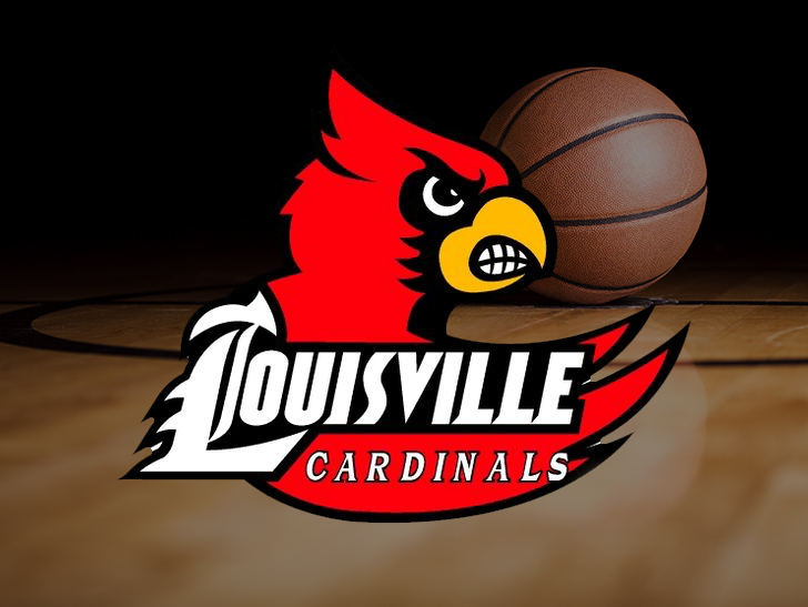 Louisville to vacate 2013 NCAA championship, other victories