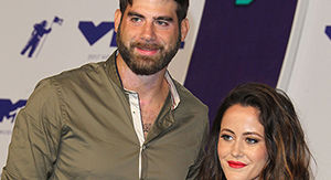 'Teen Mom 2' Fans Beg MTV To Fire Jenelle Evans & Husband After His Shocking Homophobic…