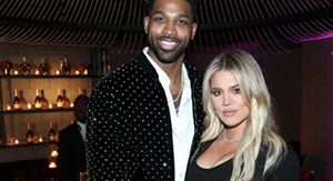 Khloé Kardashian Gets Real About Pregnancy Sex