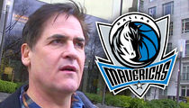 Mark Cuban 'Embarrassed' After Report Slams Mavericks Office, 'Corrosive, Misogynistic'