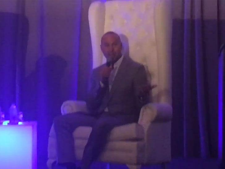 022118 derek jeter primary 1200x630 - Derek Jeter Talks College Schooting, Marlins Will Assist Florida Heal