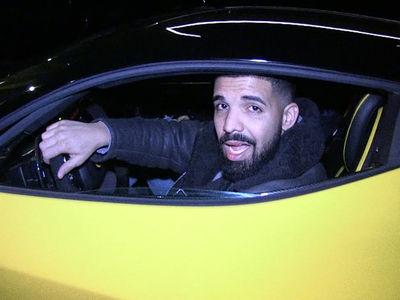 Drake Explains How He'll Top Giving Away $1 Million in 'God's Plan'