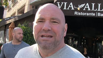Dana White: Conor vs. Floyd UFC Fight Is More Likely Than Conor vs. Nate 3
