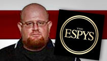 Florida School Shooting's Hero Coach, Aaron Feis, Getting Big Push for ESPY Award