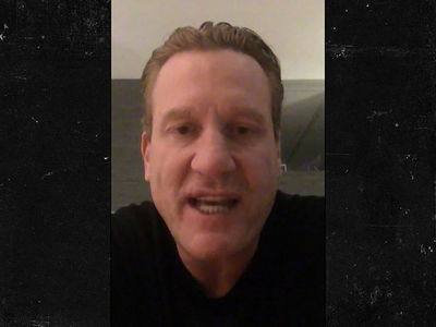Jeremy Roenick Says U.S. Women's Shootout, 'Top 3 Moments In Hockey History!'