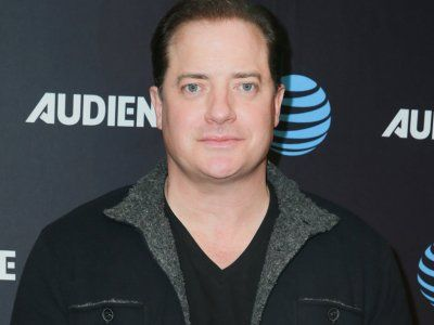 Brendan Fraser Says Sexual Assault By This Man Is Why He Quit Hollywood