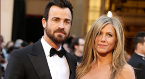 Jennifer Aniston Steps Out to Support Jason Bateman in First Public Event Since Split