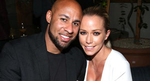 Kendra Wilkinson Opens Up About Her Marital Problems With Hank Bassett: 'We Are Having Issues'