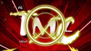 TMZ on TV Full Episode: Thursday 02/22/2018
