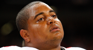 Ex-NFL Star Jonathan Martin Surrenders to Police