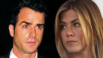 Justin Theroux's Neighbor Sides with Jennifer Aniston, Saying She Hated His Apartment