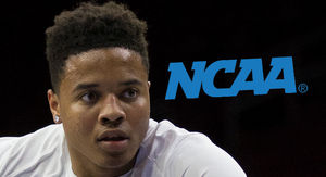 Markelle Fultz, Huge Stars Named In Bombshell Basketball Corruption Investigation