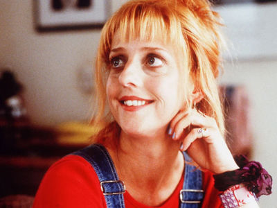 'Notting Hill' Actress Emma Chambers Dies at 53