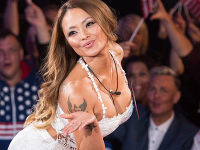 Tila Tequila Slams 'Jezebel Whores Like Kim Kardashian' for Posting Sexy Selfies Online