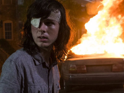 Who Should Die Next on 'Walking Dead' After That Heartbreaking Loss?