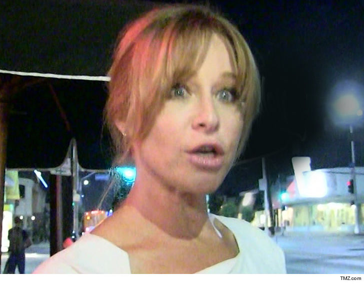 jamie luner accuser she gave me drugs before taping
