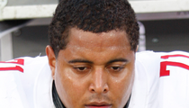 Jonathan Martin's Alma Mater Harvard-Westlake High Gets Restraining Order Against Him (UPDATE)