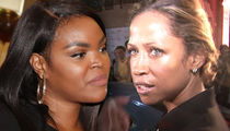 Compton Mayor Aja Brown to Run for Congress Against Stacey Dash