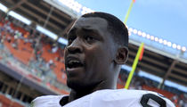 Aldon Smith Goes to Rehab, Victim Worried for NFL Star's Life (UPDATE)
