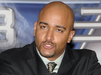 WWE's Jonathan Coachman: I'm NOT a Sexual Predator, Slams Accuser