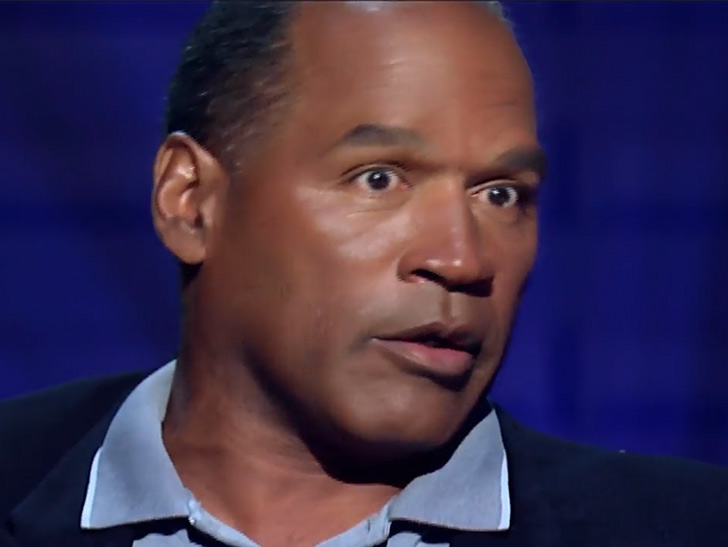 5a8610a4f663a https   www.tmz.com 2018 03 08 oj-simpson-fox-special-nicole-brown ...