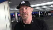 DDP to WWE Fans: Give Rousey Time, Not Everyone's Got McGregor's Gift