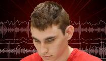 Parkland School Shooting 911 Calls Relay Terror, Panic