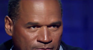 O.J. Simpson Talks About Slow-Speed Bronco Chase…