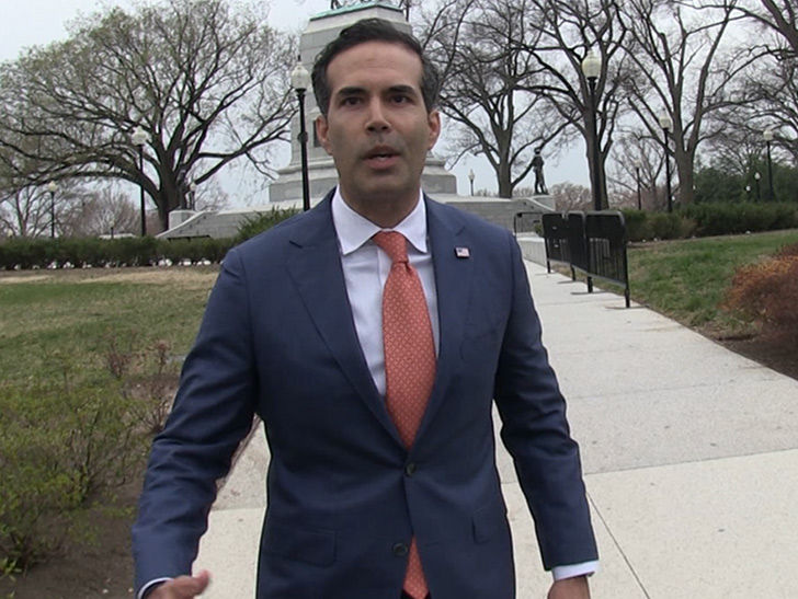 031218 george p bush primary 1200x630 - Jeb's Son Wants to Help Donald Trump and the Bushes Be Friends