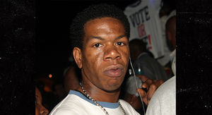 Craig Mack Dead at 47 (UPDATE)