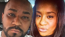Bobbi Kristina's Death Investigators Interested in Nick Gordon's Most Recent DV Arrest