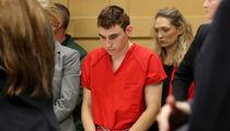 Florida Shooting Prosecutors Will Seek Death Penalty for Nikolas Cruz