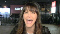 'American Idol' Alum Jackie Tohn Knows How Producers Know Contestants Are Hooking Up
