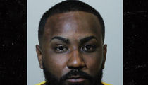 Nick Gordon's Girlfriend's Family Believes He'll Kill Her, If She Stays