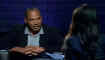 Judith Regan Says O.J. Simpson's Claim She Scripted Confession is Defamatory