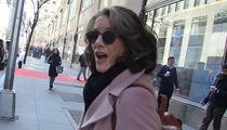 Melissa Gilbert Slams Education Secretary Betsy DeVos as 'Moron'