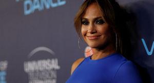 Jennifer Lopez shares her #MeToo story