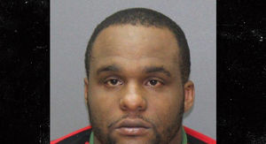 Former Celtic Glen 'Big Baby' Davis Arrested with Quarter Pound of Weed, $92k in Cash