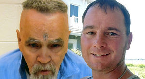 Charles Manson Funeral Pastor Performed Ceremony with Clear Conscience