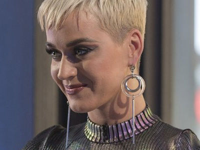 Wait'll You See How Katy Perry Reacted to a Taylor Swift Song During 'Idol' Auditions