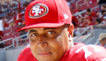 Jonathan Martin Charged w/ Carrying Loaded Gun And Making Criminal Threats
