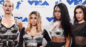Fifth Harmony Announce Hiatus After Six Years Together - What Happened?