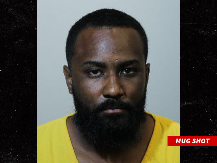 Nick Gordon Arrested Again For Spending The Night With Girlfriend.