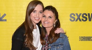 Maria Shriver, Christina Schwarzenegger Talk Adderall Addiction & Abuse