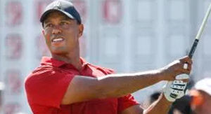 How Tiger Woods Is Preparing For His Biggest Comeback Ever