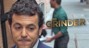 Fred Savage Accused of Intimidating, Harassing Women on Set of 'The Grinder'