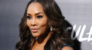 Vivica A. Fox: Quentin Tarantino 'tore into' the cast during 'Kill Bill' filming