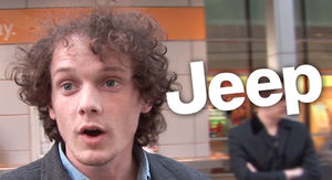 Anton Yelchin's Family Settles with Automaker in Fatal Jeep Accident