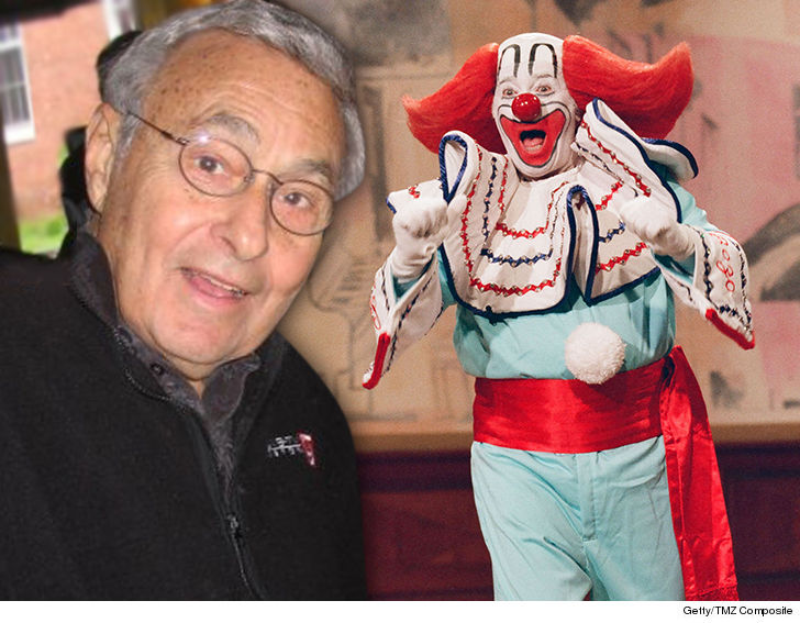0322-frank-avruch-bozo-the-clown-getty-4