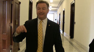 Senator Dean Heller Says Vegas Stadium Building Need 800 lbs Of Dynamite Daily